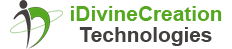 iDivineCreation Technologies | Mobile Gaming Company | Mobile Games On Android & iOS
